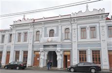 В Самарской области на 12 млрд рублей сократят финансирование программы по сохранению объектов культурного наследия