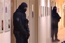 "Директора ""Самарского Стройфарфора"" заподозрили в уклонении от налогов"