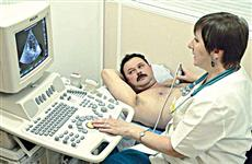 Чем может помочь ультразвуковая диагностика