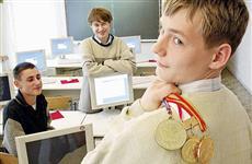 Что нужно знать участникам школьных олимпиад