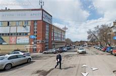 Компания Давидюка планирует застроить берег Волги на ул. Максима Горького