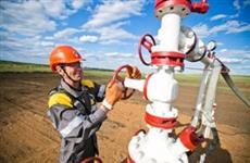 Новая технология ремонта скважин успешно внедрена в Оренбуржье
