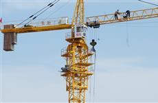 В Кировской области начинается строительство современного полигона