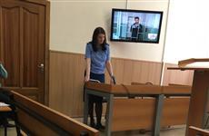 Реналь Мязитов и Светлана Моравская не смогли обжаловать аресты