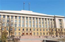 При правительстве Пензенской области создана рабочая группа по делам казачества