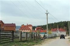 В Красноярском районе создают условия для закрепления кадров
