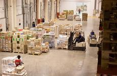 В Башкортостане малый и средний бизнес сможет компенсировать часть логистических затрат при экспорте продукции