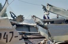 К проверке по факту столкновения катера и лодки на Волге подключились следователи СК РФ