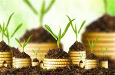 Открываем вклад с дифференцированной ставкой