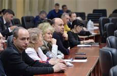 В 2019 г. в Саратовской области планируется сдать не менее 10 многоквартирных домов для дольщиков