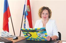 В Поволжском округе детям предоставлены широкие возможности для развития