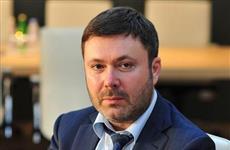 Марий Эл с рабочим визитом посетил замполпреда Игорь Буренков