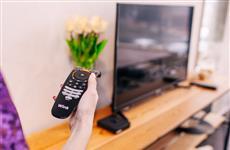 Видеосервис Wink представляет рейтинги просмотров за апрель и май