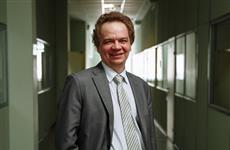 Гуманитарным блоком Самарского университета будет управлять Александр Нестеров