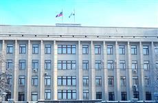 Кировская область готова к предотвращению распространения коронавирусной инфекции