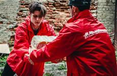 """Волонтеры штаба """"#МыВместе!"""" отработали более 2050 заявок жителей Саратовской области"""