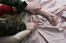 В Тольятти возбуждено уголовное дело по факту изнасилования 12-летней девочки