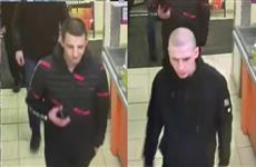 Полиция разыскивает мужчин, похитивших в Тольятти 20 мягких игрушек