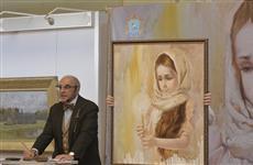 Самарский благотворительный аукцион выявил самых щедрых бизнесменов