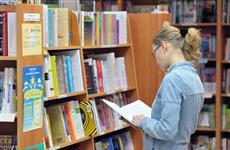 """Как прокормить """"книжного червя"""", или на что обратить внимание, отправляясь на бук-шопинг"""