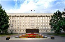 На реализацию государственных программ Кировской области направлено 34,7 млрд рублей