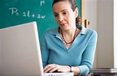 С 21 декабря предлагается перевести всех школьников и студентов на дистанционное обучение