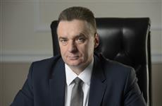 Глава Оренбурга уходит в отставку