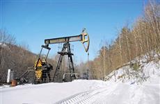 Семь нефтяных месторождений планируется отдать в разработку в 2019 году