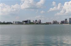 В Казани объявили международный конкурс на лучшую концепцию развития территории по ул.Сибгата Хакима