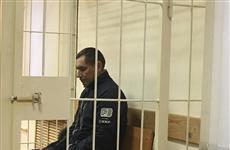 """Стало известно, за что задержали бывшего топ-менеджера РКЦ """"Прогресс"""" Наумова"""