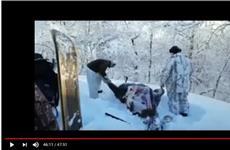 """На замдиректора """"Самарской Луки"""" возбудили дело за организацию охоты"""