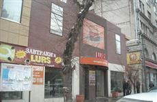 В Самаре закрылся ресторан «Лурс»
