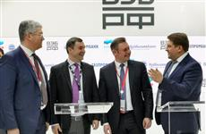 КуАзот привлечет  6,3 млрд руб. на строительство новой установки