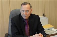 """Бывший гендиректор РКЦ """"Прогресс"""" Александр Кирилин получил 8,5 лет колонии"""