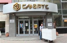 Высокий суд Лондона арестовал активы СМАРТС по иску МТС