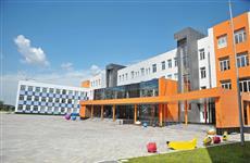 В правительстве Самарской области прошла видеоконференция, посвященная готовности школ региона к учебному году