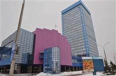 Прокуратура области не выявила массовых нарушений закона при увольнении работников АвтоВАЗа