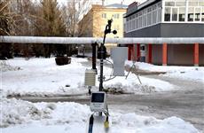 В АПК Самарской области внедряют IT-технологии