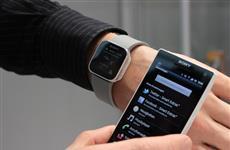 Как меняется функционал современного смартфона