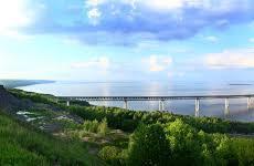 19 субъектов туриндустрии получили поддержку из бюджета Ульяновской области