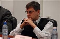 Сергей Андреев обзавелся замами