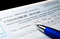В 2020 г. бюджет Фонда ОМС Татарстана увеличится на 2,9 млрд рублей