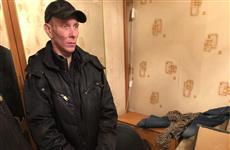 Сотрудники ФСБ перекрыли канал поставок героина из Московской области в самарские колонии