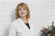 """Пять """"П"""": новая медицина активного долголетия"""