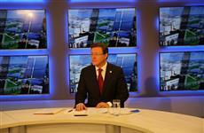 """Дмитрий Азаров: """"Срыв заседания гордумы Тольятти не имеет отношения к политике"""""""