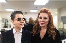 """Самарская семья стала лауреатом премии """"Мы будем жить!"""""""
