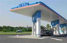 В Саратовской области в 2020 году могут построить еще две газомоторные станции