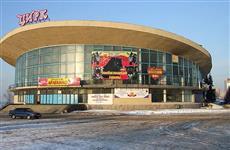 Самарскому цирку выделят средства на реконструкцию из федерального бюджета