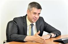 """Сергей Андреев: """"В 2018 году количество рабочих мест в ОЭЗ достигнет 1399"""""""