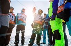 """В Тольятти пройдет зимний фестиваль активного отдыха """"Жигулевское море"""""""